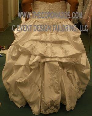 BustleCathedralCOM3550375