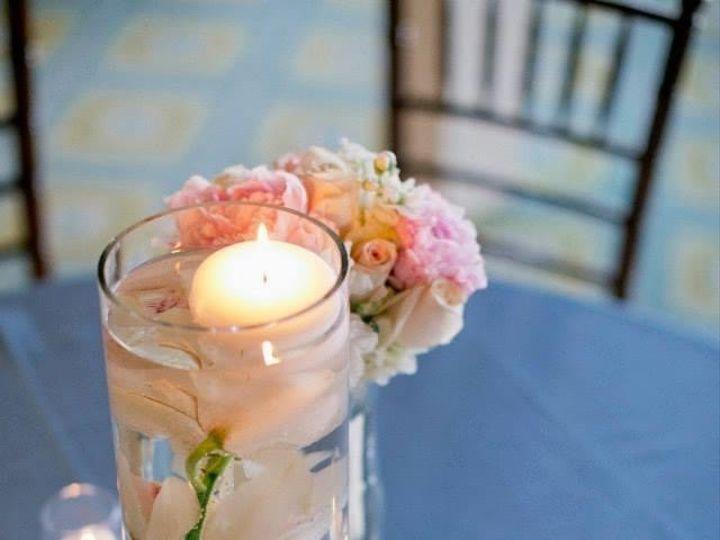 Tmx Bistro Table Center Piece Copy 51 1962457 159036765561367 Greensboro, NC wedding planner