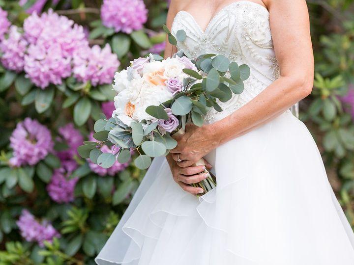 Tmx Bouquet 51 1962457 159037410025062 Greensboro, NC wedding planner