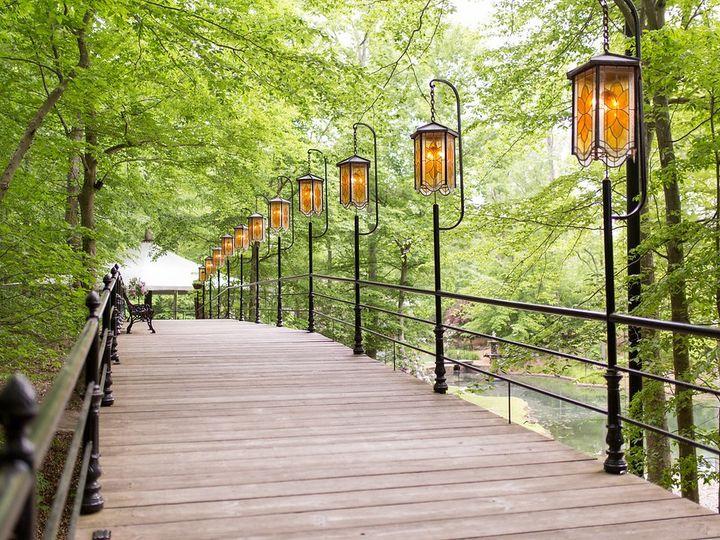 Tmx Bridge With Lights 51 1962457 158843659333008 Greensboro, NC wedding planner