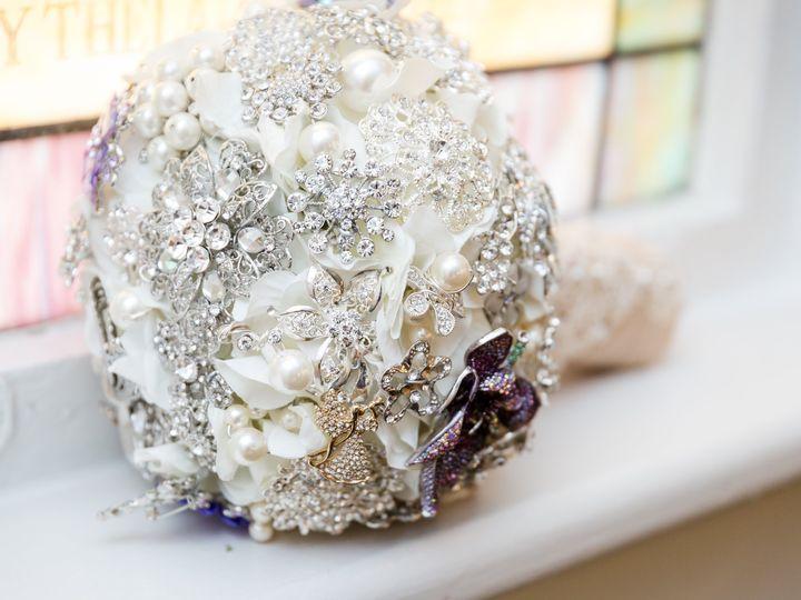 Tmx Brooch Bouquet 2 51 1962457 158843609353394 Greensboro, NC wedding planner