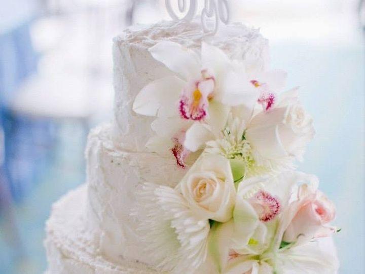 Tmx Cake 51 1962457 159036765514426 Greensboro, NC wedding planner
