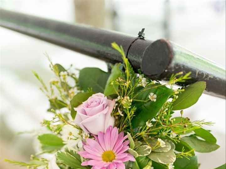 Tmx Flowers 51 1962457 159037410076608 Greensboro, NC wedding planner