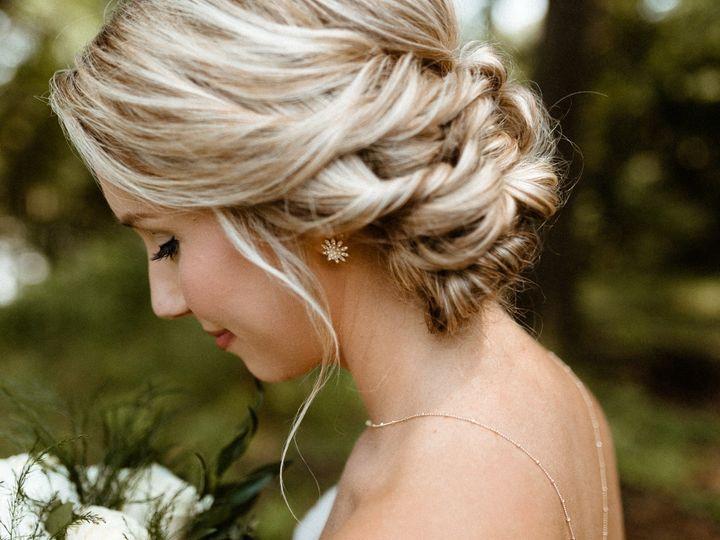 Tmx Img 1769 51 1962457 158843584558367 Greensboro, NC wedding planner