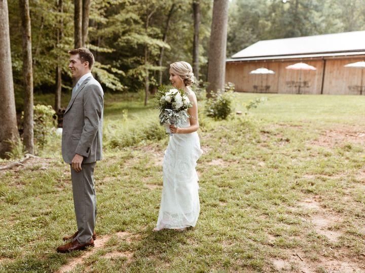 Tmx Img 1797 51 1962457 158843585152906 Greensboro, NC wedding planner