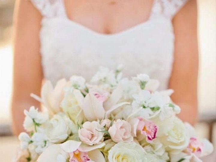 Tmx Kaitlyns Bouquet 51 1962457 159036765553123 Greensboro, NC wedding planner