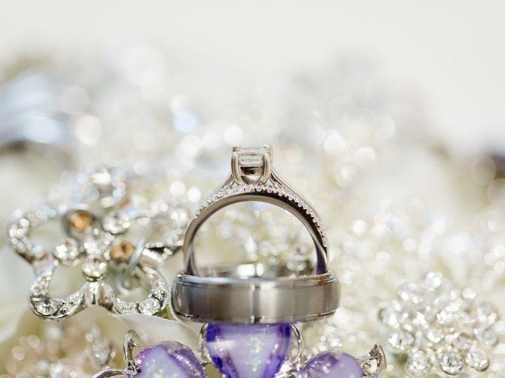 Tmx Ring 51 1962457 158843610285020 Greensboro, NC wedding planner