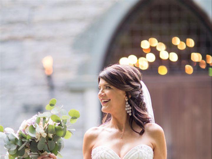 Tmx Scottie And Dress 51 1962457 159642171653929 Greensboro, NC wedding planner
