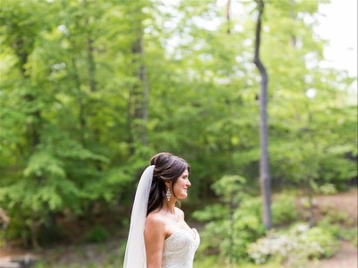 Tmx Scottie By The Water 51 1962457 158843659367549 Greensboro, NC wedding planner