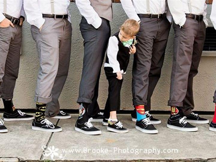 Tmx Socks On The Boys 51 1962457 158843609526517 Greensboro, NC wedding planner