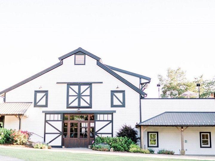 Tmx Summerfield Farms Nc 51 1962457 159036988417038 Greensboro, NC wedding planner