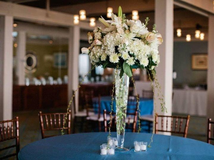 Tmx Table Centerpiece 2 Copy 51 1962457 158843653073574 Greensboro, NC wedding planner