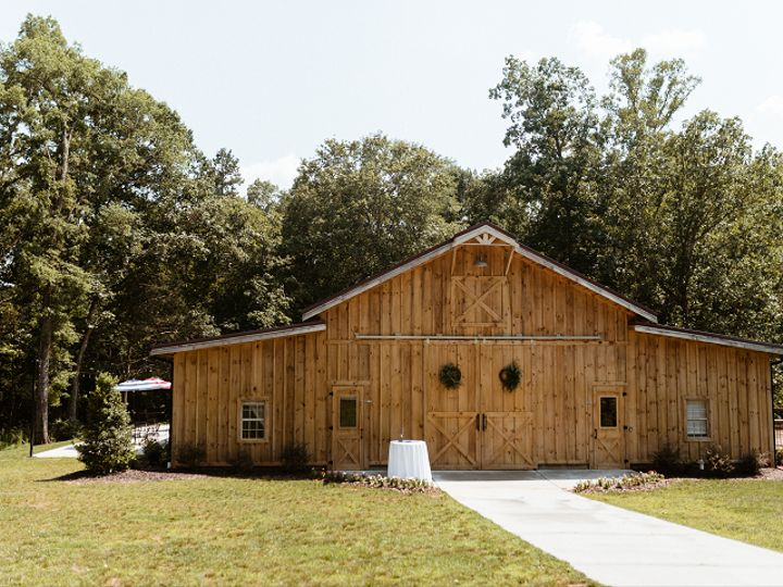 Tmx Venue Old Homeplace Vineyard Nc 51 1962457 159037377416291 Greensboro, NC wedding planner
