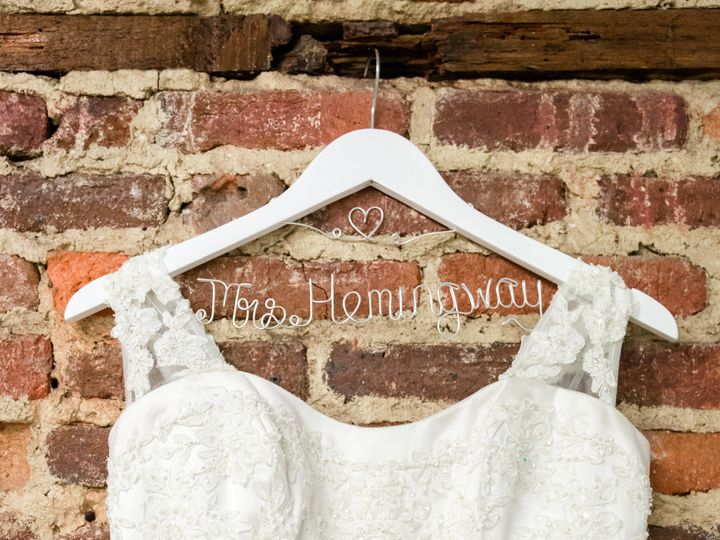 Tmx Wedding Dress 51 1962457 159037180063459 Greensboro, NC wedding planner