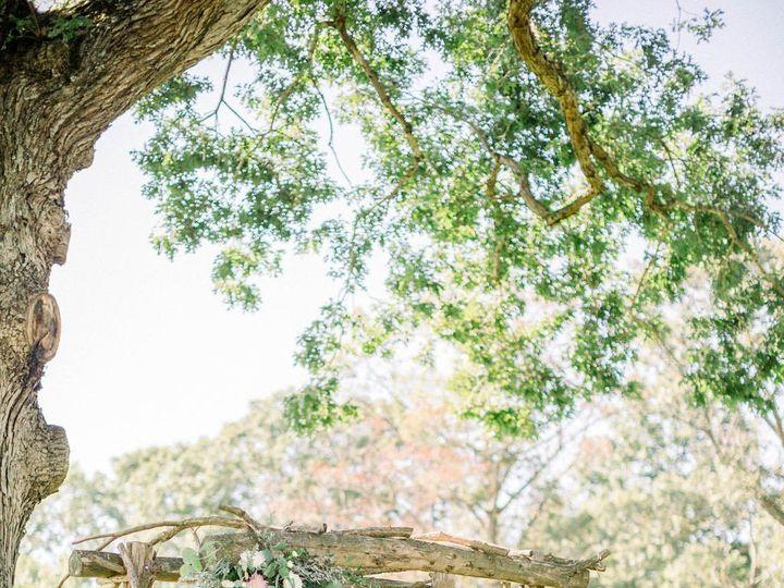 Tmx Wedding Wooden Arbor Flowers 51 1962457 159037068177105 Greensboro, NC wedding planner