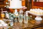 Weddings and Events by Vivian image