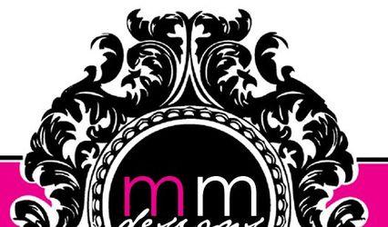 Marley Mae Designs