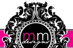 Marley Mae Designs image