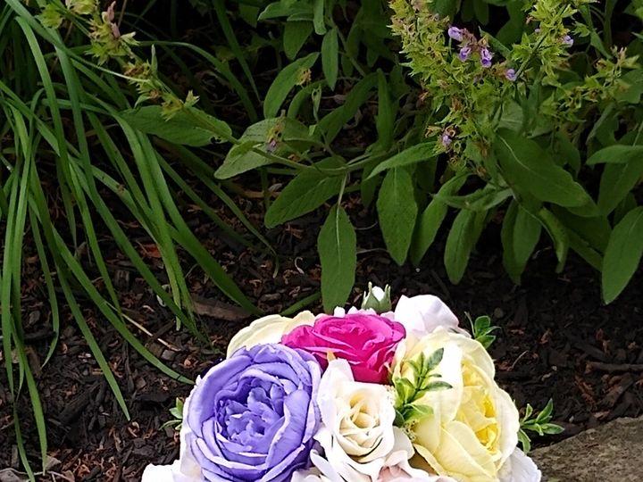 Tmx 12 51 1972457 159225563461163 Gahanna, OH wedding florist