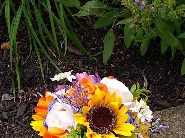 Tmx 13 51 1972457 159225573273643 Gahanna, OH wedding florist