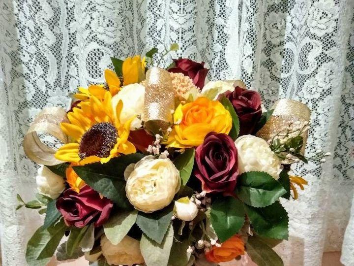 Tmx 1593529782707 441 51 1972457 159370367225992 Gahanna, OH wedding florist