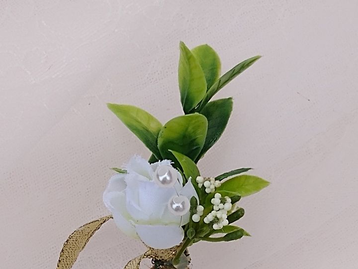 Tmx 1 51 1972457 159225597067712 Gahanna, OH wedding florist