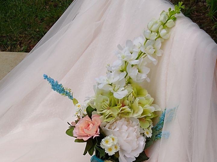 Tmx 20 51 1972457 159225570616158 Gahanna, OH wedding florist