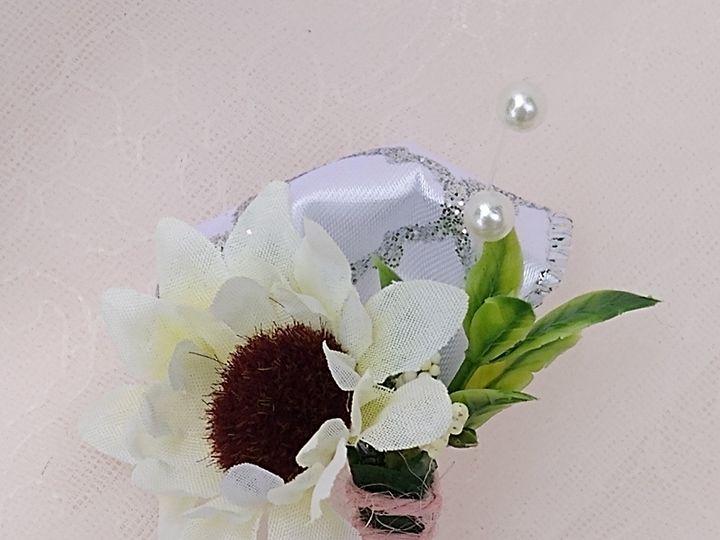 Tmx 3 51 1972457 159225593375637 Gahanna, OH wedding florist