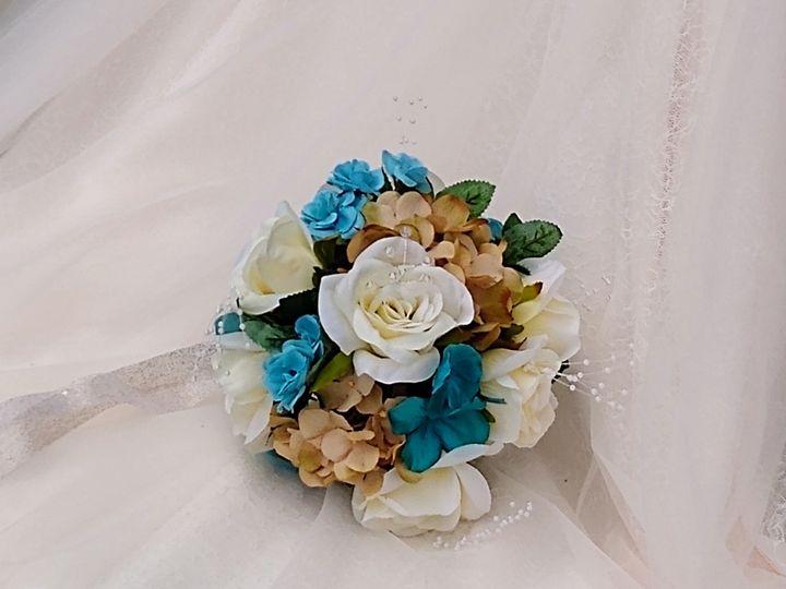 Tmx 9 51 1972457 159225565883920 Gahanna, OH wedding florist