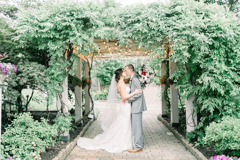 gasper wedding514 51 3457