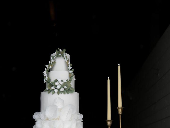 Tmx 1523398121 B187439944871665 1523398119 0a5c54ca4ea5f6b6 1523398119265 5 139 Killington wedding planner