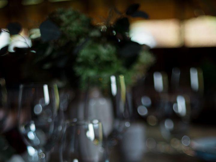 Tmx 1538010235 2c592f868269cde4 1538010234 106274facba41b97 1538010233904 2 StyledShoot9 18 18 Killington wedding planner