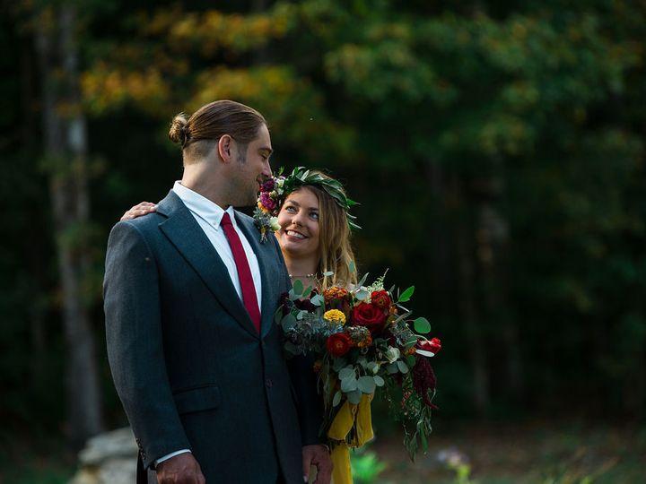 Tmx 1538010236 5ce8306825cafab5 1538010235 A36bfc772bf070a5 1538010233908 4 StyledShoot9 18 18 Killington wedding planner