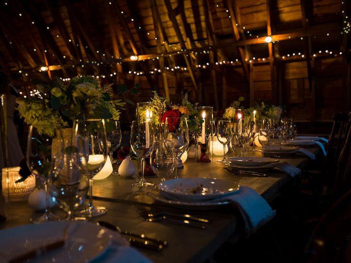 Tmx 1538010238 Ac6952df484768b7 1538010236 E40a1e4c42b91aa6 1538010233927 11 StyledShoot9 18 1 Killington wedding planner