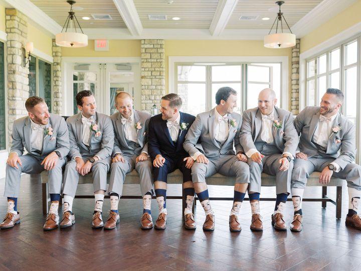 Tmx 2018 08 25 Wed Lovison Mg 1432 51 3457 Williamstown, NJ wedding venue