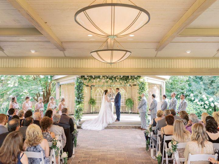 Tmx 2018 08 25 Wed Lovison Mg 1543 51 3457 Williamstown, NJ wedding venue