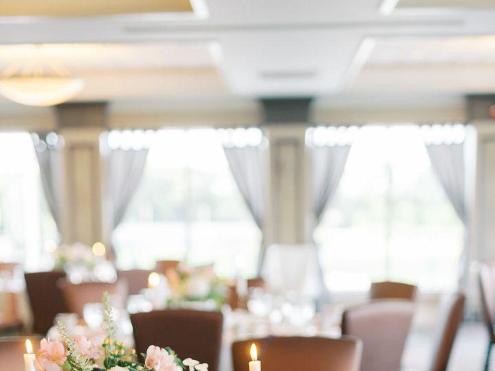 Tmx 2018 08 25 Wed Lovison Mg 1921 51 3457 Williamstown, NJ wedding venue