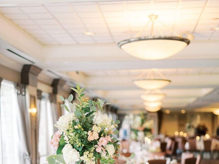 Tmx 2018 08 25 Wed Lovison Mg 1942 51 3457 Williamstown, NJ wedding venue