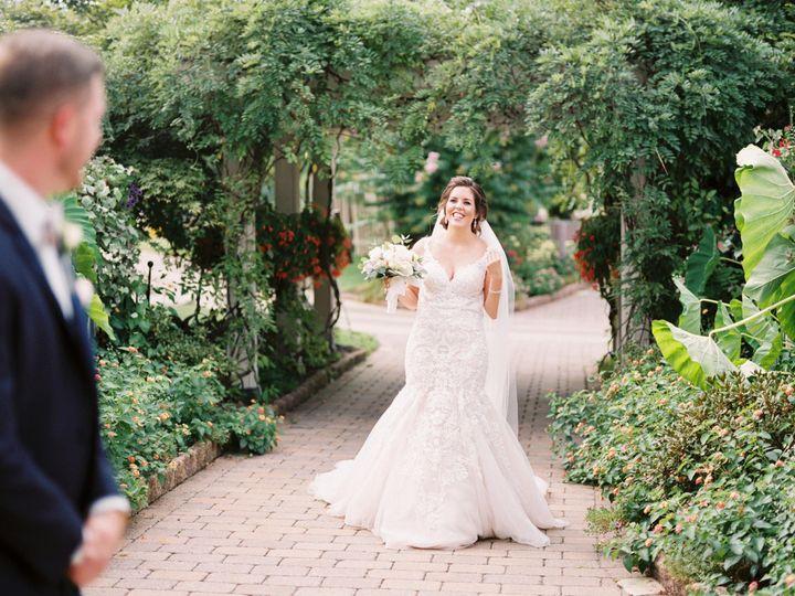 Tmx 2018 08 25 Wed Lovisone 400h 001 51 3457 Williamstown, NJ wedding venue