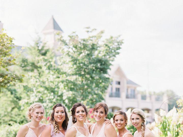 Tmx 2018 08 25 Wed Lovisone 400h 062 51 3457 Williamstown, NJ wedding venue