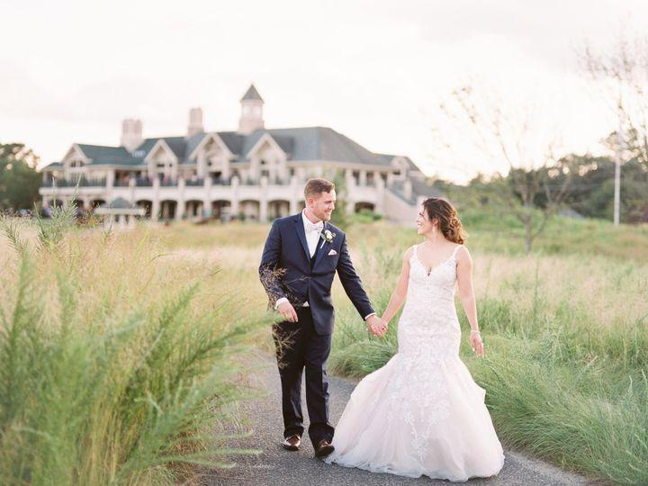 Tmx 2018 08 25 Wed Lovisone 400h 073 51 3457 Williamstown, NJ wedding venue