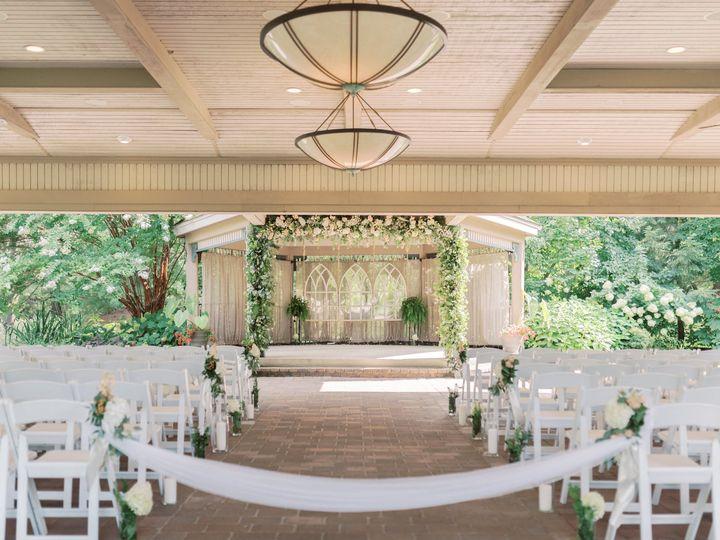 Tmx 2018 08 25 Wed Lovisone As 0378 51 3457 Williamstown, NJ wedding venue