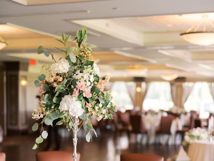 Tmx 2018 08 25 Wed Lovisone As 1187 51 3457 Williamstown, NJ wedding venue