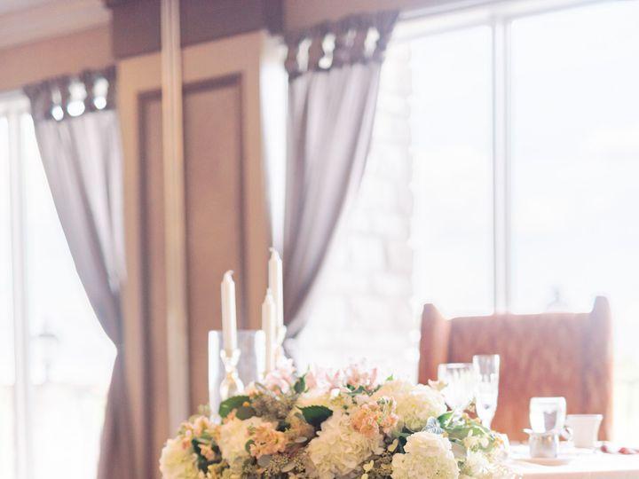 Tmx 2018 08 25 Wed Lovisone As 1196 51 3457 Williamstown, NJ wedding venue