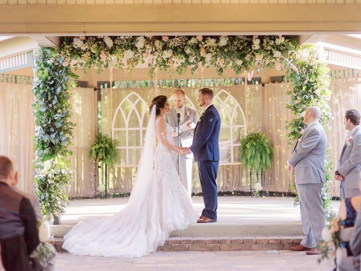 Tmx 2018 08 25 Wed Lovisone As 1261 51 3457 Williamstown, NJ wedding venue