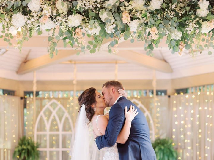 Tmx 2018 08 25 Wed Lovisone As 1448 51 3457 Williamstown, NJ wedding venue