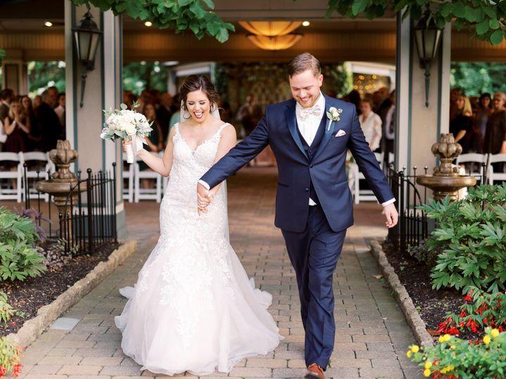Tmx 2018 08 25 Wed Lovisone As 1495 51 3457 Williamstown, NJ wedding venue