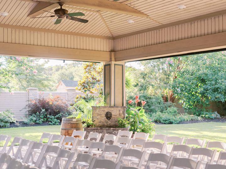 Tmx 2018 08 25 Wed Lovisone As 1726 51 3457 Williamstown, NJ wedding venue