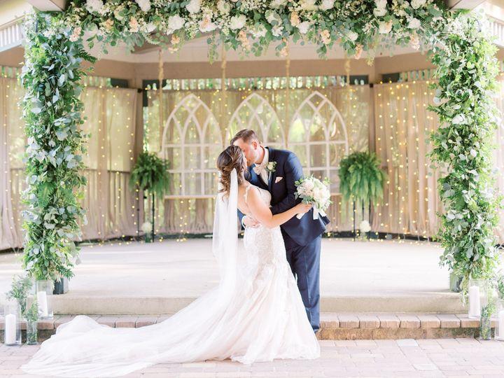 Tmx 2018 08 25 Wed Lovisone As 1768 51 3457 Williamstown, NJ wedding venue