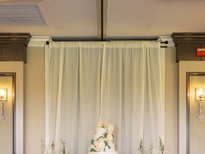 Tmx 2018 08 25 Wed Lovisone As 1804 51 3457 Williamstown, NJ wedding venue